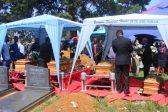 Depression: 'Seek help', MEC Shiba says at funeral of 4 murdered children