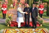 South African Indians play a vital role in society