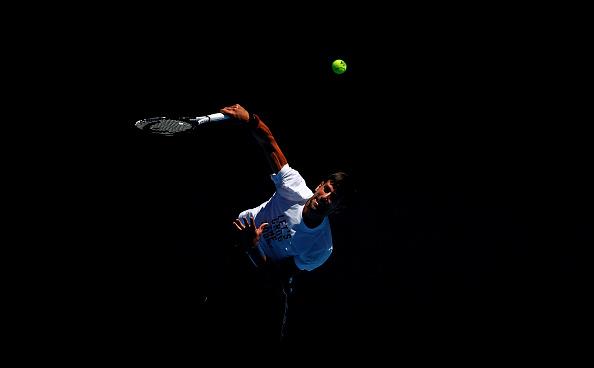 Australian Open 2019: Magnificent seven beckons for Roger Federer, Novak Djokovic
