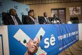 Almost 27m voters eligible to cast votes in elections – IEC