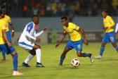 Blow by blow: Chippa United vs Mamelodi Sundowns