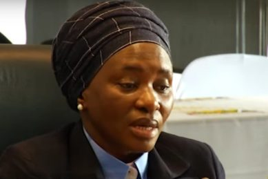 Judge who chaired Prasa board to testify at Zondo commission
