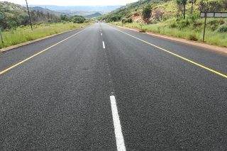 Roads Agency Limpopo accepts CEO's resignation