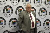 Agrizzi to resume testimony on Bosasa graft at state capture inquiry