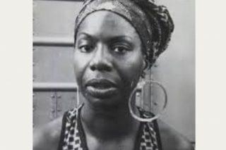 Black History Month – Nina Simone: Four Women
