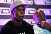 SA's Xolisani Ndongeni beaten by wide margins