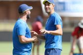 Four issues for the Proteas before the Pakistan ODI series