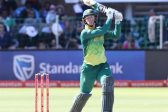 Canny Pakistan bring Proteas back down to earth