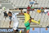 Rollers defender joins Kavazovic at Free State Stars