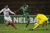 AmaZulu crash out on penalties to Highlands Park