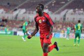 Cosmos eliminate Baroka from Nedbank Cup