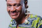 Jozi FM and Soweto TV presenter Thembinkosi 'Mangethe' Zwane dies