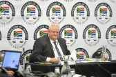 Don't get depressed over evidence at Zondo Commission