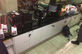 Suspects arrested after stealing car batteries in Port Elizabeth