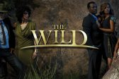 'The Wild' to air on e.tv