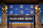 Five Things to Watch for at Golden Globes