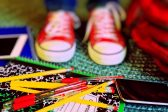 5 clever back-to-school hacks