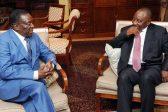 Ramaphosa must get tough on Zimbabwe