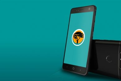 FNB tightens digital security for shoppers ahead of Black Friday