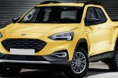 Ford is ready to build the next 'Bantam' bakkie