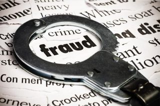 Bogus metro police officers busted for selling fake jobs in Tembisa