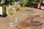 Distell to launch new premium wine company