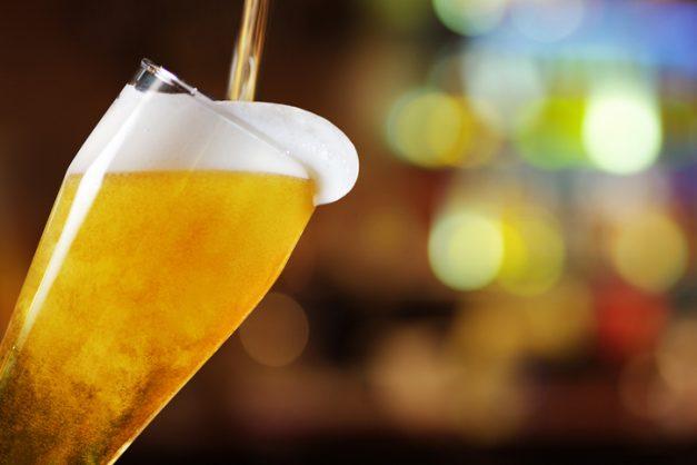 Craft beer industry faces uncertain future