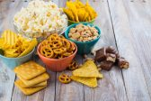 Why snacking could be damaging your health