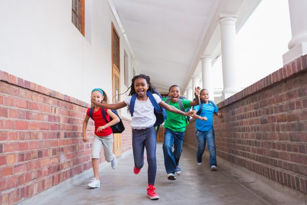 Parents feel the back-to-school money pain