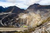Orion Minerals secures R35m loan for Prieska Zinc-Copper Project