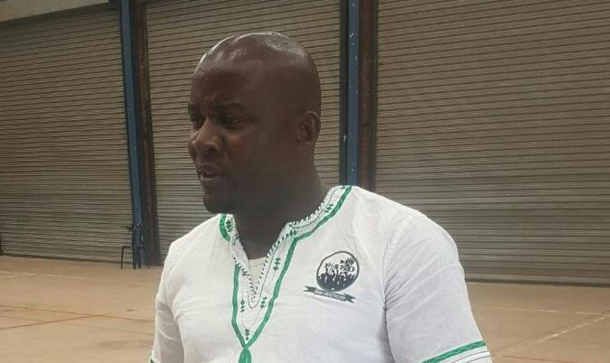 Forum 4 Service Delivery leader Mbahare Kekana said they help an independent candidate to snatch a ward from the ANC at the Dr JS Moroka municipality in Mpumalanga. Picture: ANA