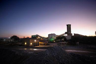 Mines speeding up automation amid virus threat