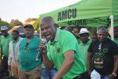 Amcu threatens to shut down mining operations