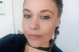 Port Elizabeth police search for missing hairdresser