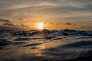 Fisherman lost at sea in small Western Cape village