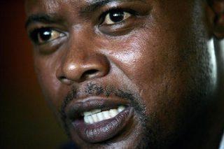 Bafana striker Phil Masinga lived life to the fullest, says son