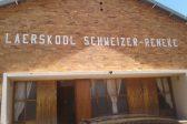 North West education MEC to oppose Schweizer-Reneke teacher's court action