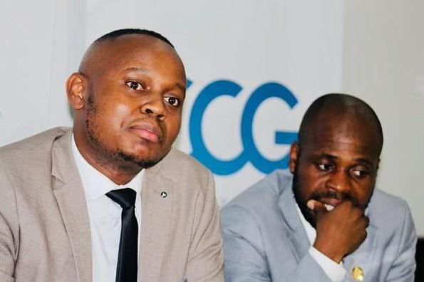 Msimanga says he and Tshwane bear 'no ill will' against Bushiri and his church
