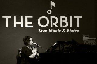Joburg jazz club The Orbit to close its doors