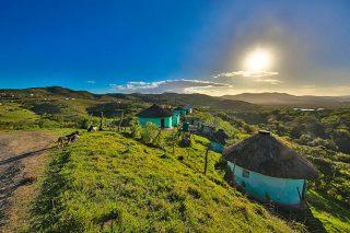 Eastern Cape budget will push rural development – MEC