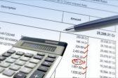 Debit order scam hits bank customers hard