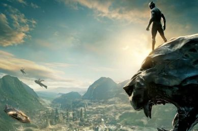 US government lists Wakanda as a global 'trade partner'