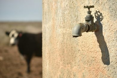 KZN district municipality blames protests, vandalism for rural community's water woes
