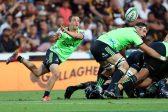 Rebels, Highlanders win thrillers in Super Rugby openers