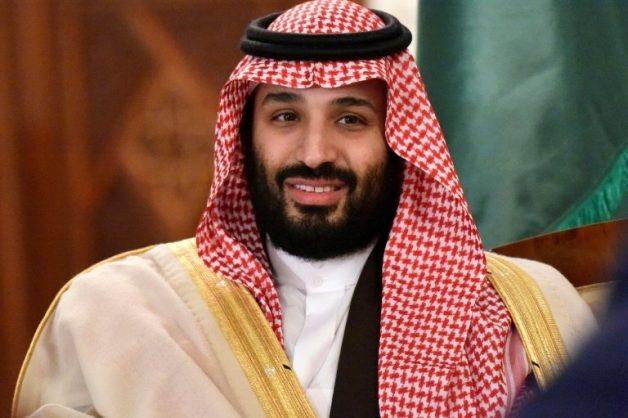 Saudi royal decree backs racing as virus looms
