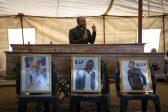 Xenophobia is a triple-killer in Zeerust