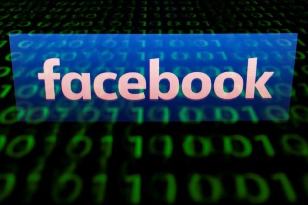 Facebook won't be able to deny service to Germans who don't want to integrate data from their Whatsapp and Instagram accounts under a new ruling in Germany. AFP/File/Lionel BONAVENTURE