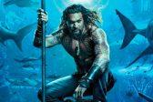 Warner Bros confirms 'Aquaman' sequel