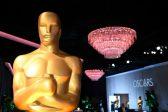 Oscar organizers struggle to keep show relevant
