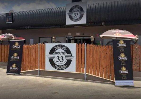 Pretoria pub noise 'nuisance' irks residents